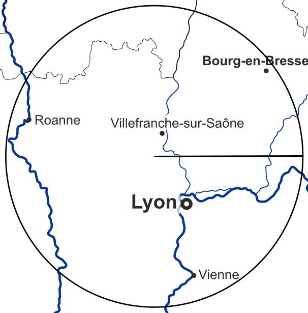 carte-rhone-lyon-villefranche-sur-saone-605